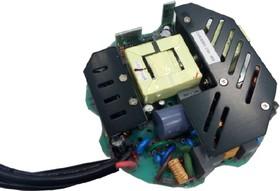 HBG-240P-60A, AC/DC LED, блок питания для светодиодного освещения