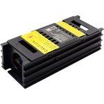 Фото 2/2 03-28, AC/DC LED, 12В,5А,60Вт,IP20, блок питания для светодиодного освещения, компактный
