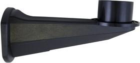 11-04 (WMU1) Настенный крепеж для уличного светильника, L= 230мм