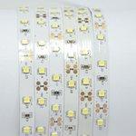 LSE-145 Светодиодная лента, 12В, 4,8Вт/м, smd2835, 60д/м ...