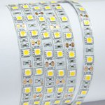 LSE-244 Светодиодная лента, 12В, 14,4Вт/м, smd5050, 60д/м ...