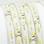 LSE-047 Светодиодная лента, 12В, 4,8Вт/м, smd3528, 60д/м ...
