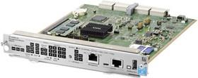 Модуль HP J9827A 5400R zl2 Management