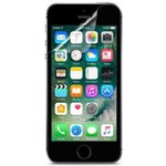 Защитная пленка для экрана Belkin Anti-Glare Overlay для Apple iPhone 5 ...