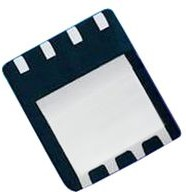 Фото 1/2 SI7149DP-T1-GE3, МОП-транзистор, P Канал, -50 А, -30 В, 0.0042 Ом, -10 В, -1.2 В