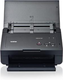 ADS2600WER1, Настольный сканер ADS-2600WE, беспроводной