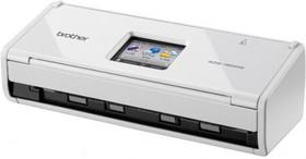 ADS1600WR1, Портативный сканер ADS-1600W