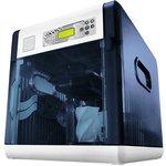 3S10AXEU00E, 3D МФУ XYZ da Vinci 1.0S AiO ...