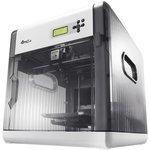 3F10AXEU00B-grey, 3D принтер XYZ da Vinci 1.0A ...