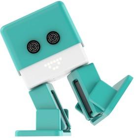T000004, Робот Zowi