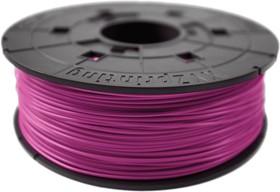 RF10XXEU06G, Пластик ABS на катушке в картридже, purpure (пурпурный), 1,75 мм/600гр