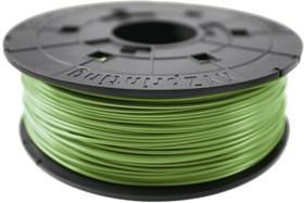 RF10XXEU09B, Пластик ABS на катушке в картридже, olivine (оливковый), 1,75 мм/600гр