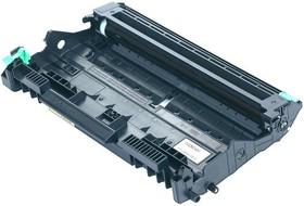 DR230CL, Фотоборабан блок DR230CL для HL-3040CN, HL-3070CW, DCP-9010CN, MFC-9120CN, MFC-9320CW (15000 стр.)