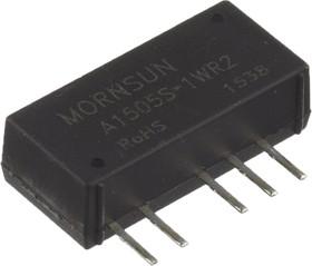 A1505S-1WR2