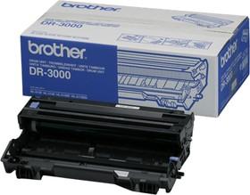 DR3000, Фотобарабан DR3000 для HL-5130/ 5140/ 5150D/ 5170DN/ MFC-8440/ 8440D/ 8440DN/ DCP-8040 (20000 стр.)