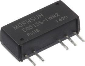 E0515S-1WR2