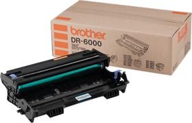 DR6000, Фотобарабан DR6000 для HL1240/1250/1270N/ 1440/1450/1470N, MFC9650/9870/9660/9880 (20000 стр.)