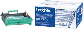 DR130CL, Фотобарабан блок DR130CL для HL-4040CN, HL-4070CDW, MFC-9450CDN, DCP-9040CN, DCP-9042CDN, MFC-9440CN
