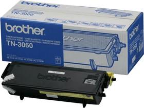 TN3060, Тонер-картридж повышенной ёмкости TN3060 для HL-5130, HL-5140, HL-5150D, HL-5170DN, DCP-8040, DCP-80