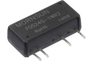 F0524S-1WR2