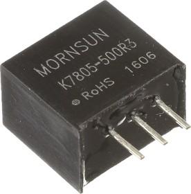 K7805-500R3