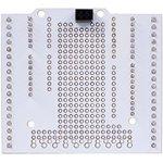 Фото 2/3 Screw Shield, Плата расширения для подключения устройств, не имеющих подходящих разъёмов
