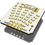 TM7K, Светодиодный стрелочный индикатор уровня, 1 канал ...