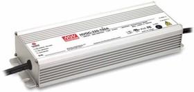 HVGC-320-1750A, AC/DC LED, блок питания для светодиодного освещения