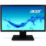 """Монитор Acer 21.5"""" V226HQLABd черный VA LED 8ms 16:9 DVI ..."""