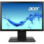 """Монитор Acer 18.5"""" V196HQLAb черный TN+film LED 5ms 16:9 ..."""
