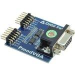 Фото 3/3 410-345, VGA Interface Development Board