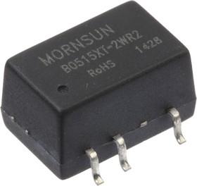 B2405XT-2WR2
