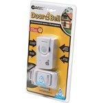 6941, Беспроводной звонок GARIN DoorBell Rio-220V c ночником ...