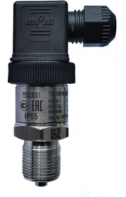 ПД100И-ДИ2,5-111-0,5, Преобразователь давления