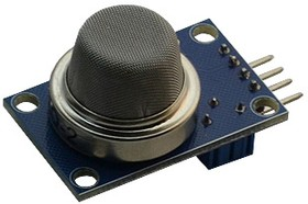 Фото 1/2 SNS-MQ135, Датчик контроля качества воздуха