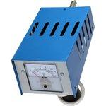 НВ-02, Нагрузочная вилка для проверки аккумуляторных батарей, 100/200А, 12В