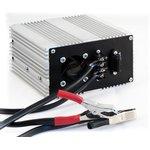 Орион ПН-70, Преобразователь напряжения (DC/AC инвертор) ...