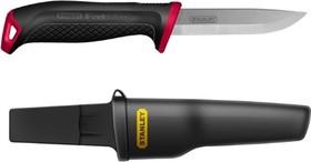 ''fatmax®'' 0-10-231, Нож строительный