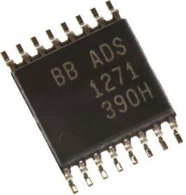ADS1271IPW