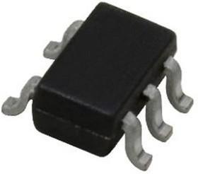 BAS21DW5T1G, Диод слабых сигналов, коммутационный, Одиночный, 250 В, 200 мА, 1.25 В, 50 нс, 625 мА