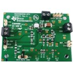 BQ25504EVM-674, Оценочный модуль на базе повышающего ...