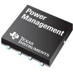 CSD87334Q3DT, Двойной МОП-транзистор, Двойной N Канал, 30 В ...