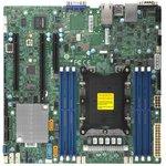 Материнская Плата SuperMicro MBD-X11SPM-F-O Soc-3647 iC621 ...