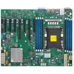 Материнская Плата SuperMicro MBD-X11SPL-F-O Soc-3647 iC621 ...