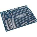 Фото 3/3 Arduino Ethernet Shield 2, Ethernet интерфейс для Arduino на базе W5500