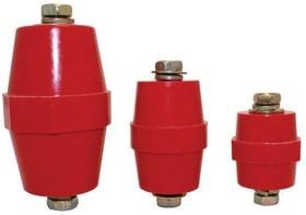 Изоляторы SM-30-6 (ANDELI)