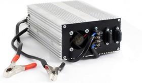 Фото 1/3 Орион ПН-90, Преобразователь напряжения (DC/AC инвертор) 12В/220В, 1500Вт