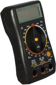 Мультиметр цифровой Master Professional UT30C (90031)
