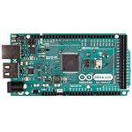 Arduino Mega ADK R3, Программируемый контроллер на базе ...