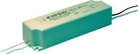 А220Т035С060Н08, AC/DC LED, 36-60В,0.35А,21Вт,IP66 блок питания для светодиодного освещения